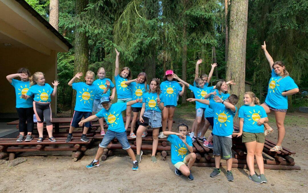 BOHEMA DANCE CAMP KIDS 28.06-3.07.21